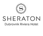 Sheraton Logo dubrovnik