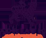 logo-ALH
