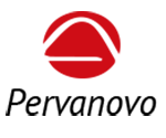 pervanova_top_logo_SV