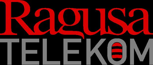 Ragusa Telecom