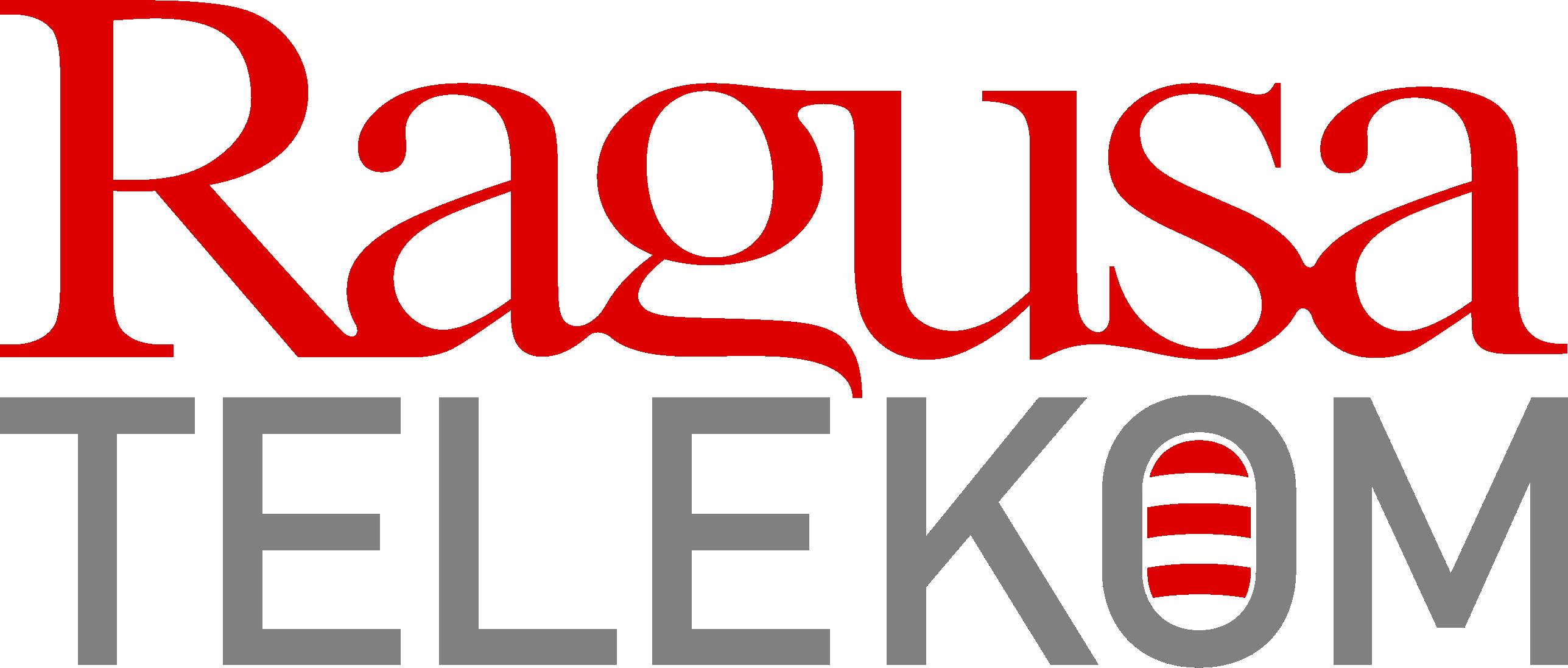 Ragusa Telekom d.o.o.
